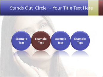 0000072571 PowerPoint Template - Slide 76