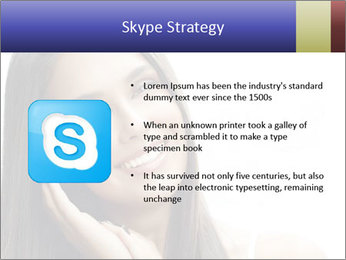 0000072571 PowerPoint Template - Slide 8