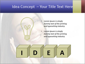0000072571 PowerPoint Template - Slide 80