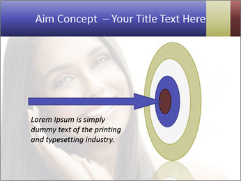 0000072571 PowerPoint Template - Slide 83
