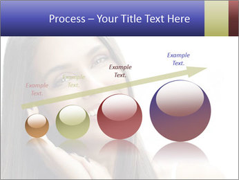 0000072571 PowerPoint Template - Slide 87