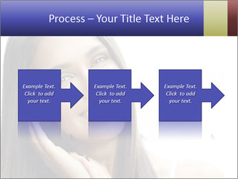 0000072571 PowerPoint Template - Slide 88