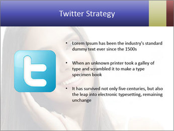 0000072571 PowerPoint Template - Slide 9