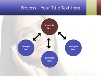 0000072571 PowerPoint Template - Slide 91