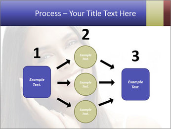 0000072571 PowerPoint Template - Slide 92