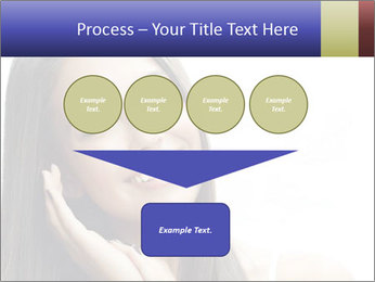 0000072571 PowerPoint Template - Slide 93