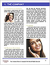 0000072571 Word Templates - Page 3