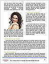 0000072571 Word Templates - Page 4