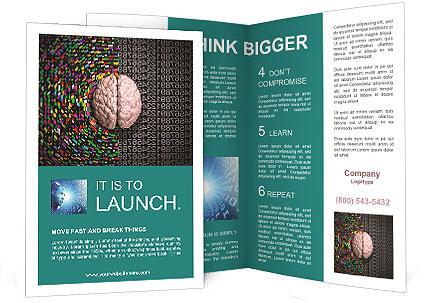0000072572 Brochure Template