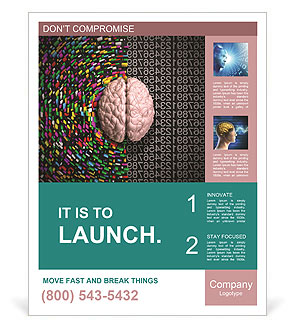 0000072572 Poster Template