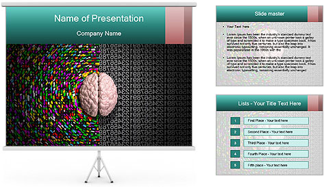 0000072572 PowerPoint Template