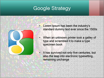 0000072572 PowerPoint Templates - Slide 10