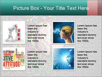 0000072572 PowerPoint Template - Slide 14