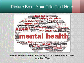 0000072572 PowerPoint Templates - Slide 15