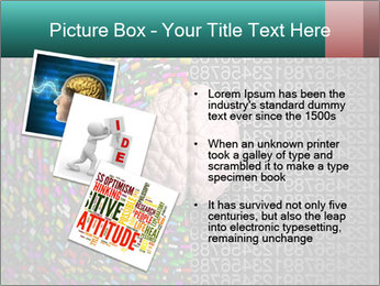 0000072572 PowerPoint Templates - Slide 17