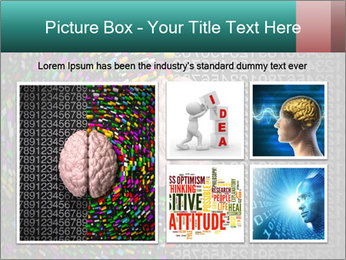 0000072572 PowerPoint Templates - Slide 19