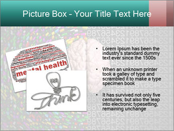0000072572 PowerPoint Templates - Slide 20