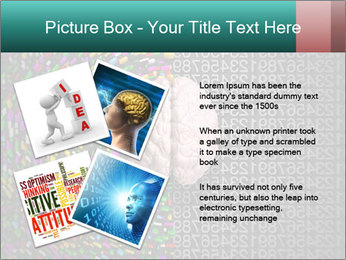 0000072572 PowerPoint Template - Slide 23