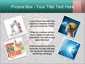 0000072572 PowerPoint Templates - Slide 24