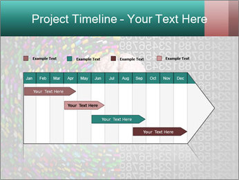 0000072572 PowerPoint Templates - Slide 25