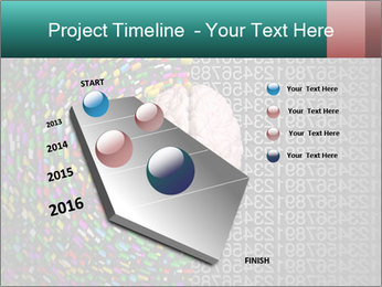 0000072572 PowerPoint Template - Slide 26