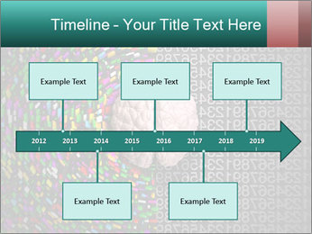 0000072572 PowerPoint Templates - Slide 28