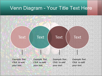 0000072572 PowerPoint Templates - Slide 32