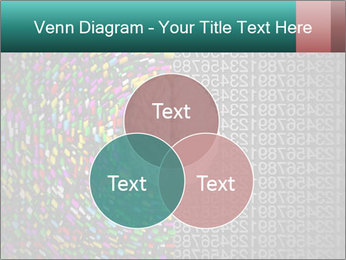 0000072572 PowerPoint Templates - Slide 33
