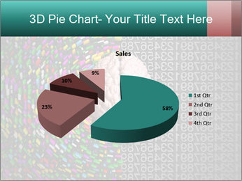 0000072572 PowerPoint Templates - Slide 35