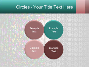0000072572 PowerPoint Templates - Slide 38