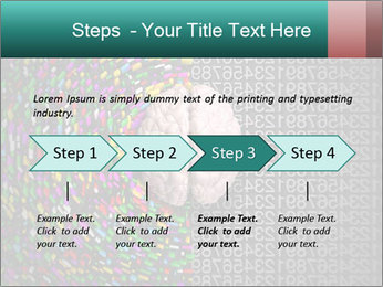 0000072572 PowerPoint Templates - Slide 4