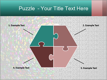 0000072572 PowerPoint Templates - Slide 40