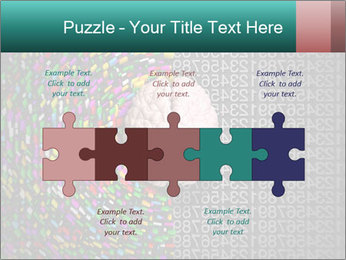 0000072572 PowerPoint Templates - Slide 41
