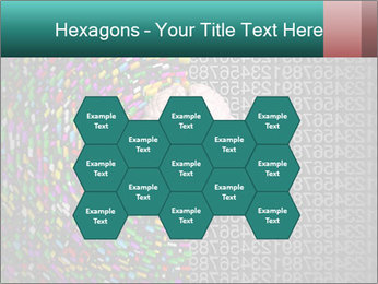 0000072572 PowerPoint Templates - Slide 44