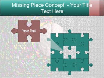 0000072572 PowerPoint Templates - Slide 45