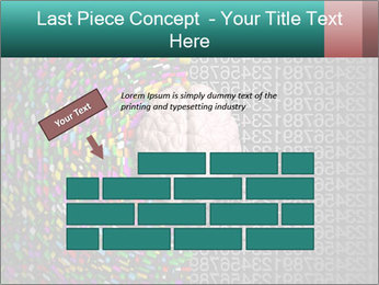 0000072572 PowerPoint Templates - Slide 46
