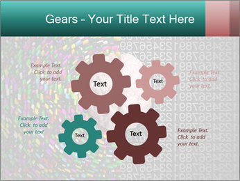 0000072572 PowerPoint Templates - Slide 47