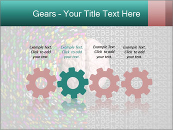 0000072572 PowerPoint Templates - Slide 48