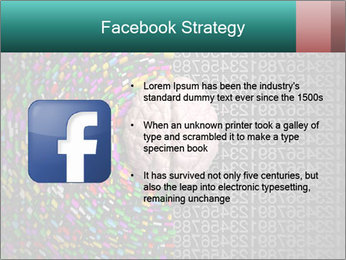 0000072572 PowerPoint Templates - Slide 6