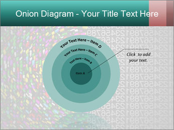 0000072572 PowerPoint Templates - Slide 61