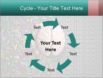 0000072572 PowerPoint Templates - Slide 62