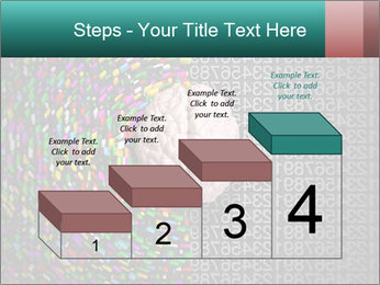 0000072572 PowerPoint Templates - Slide 64