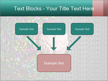 0000072572 PowerPoint Templates - Slide 70