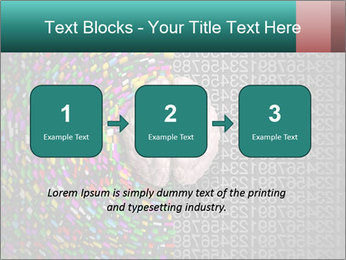 0000072572 PowerPoint Templates - Slide 71