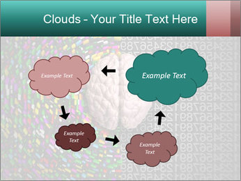 0000072572 PowerPoint Templates - Slide 72