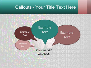 0000072572 PowerPoint Templates - Slide 73