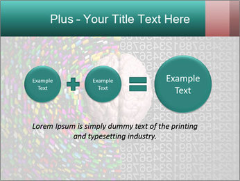 0000072572 PowerPoint Template - Slide 75