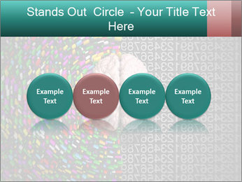 0000072572 PowerPoint Templates - Slide 76