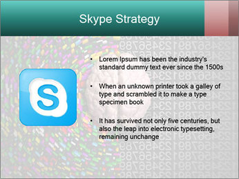 0000072572 PowerPoint Template - Slide 8