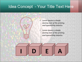 0000072572 PowerPoint Template - Slide 80